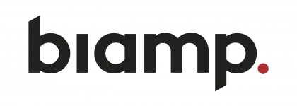 Biamp-Logo-1